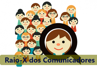 Raio-X dos setores de comunicação das universidades federais