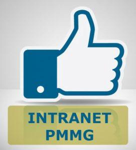 intranet-pmmg-3