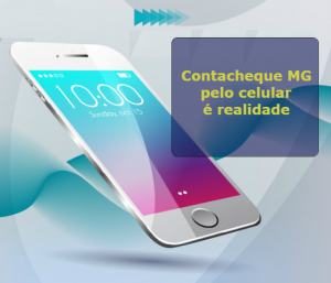 contracheque-mg-1
