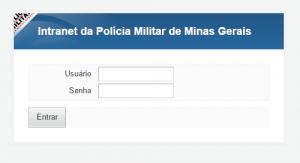 intranet pmmg