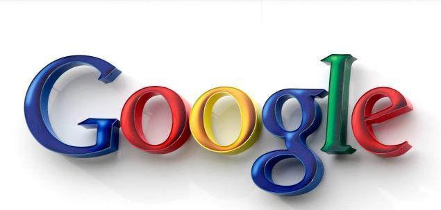 como publicar no google