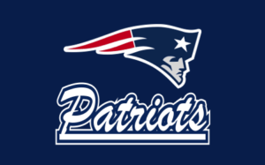 super-bowl-2017-patriots