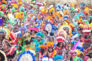 apuracao-carnaval-rio-2017