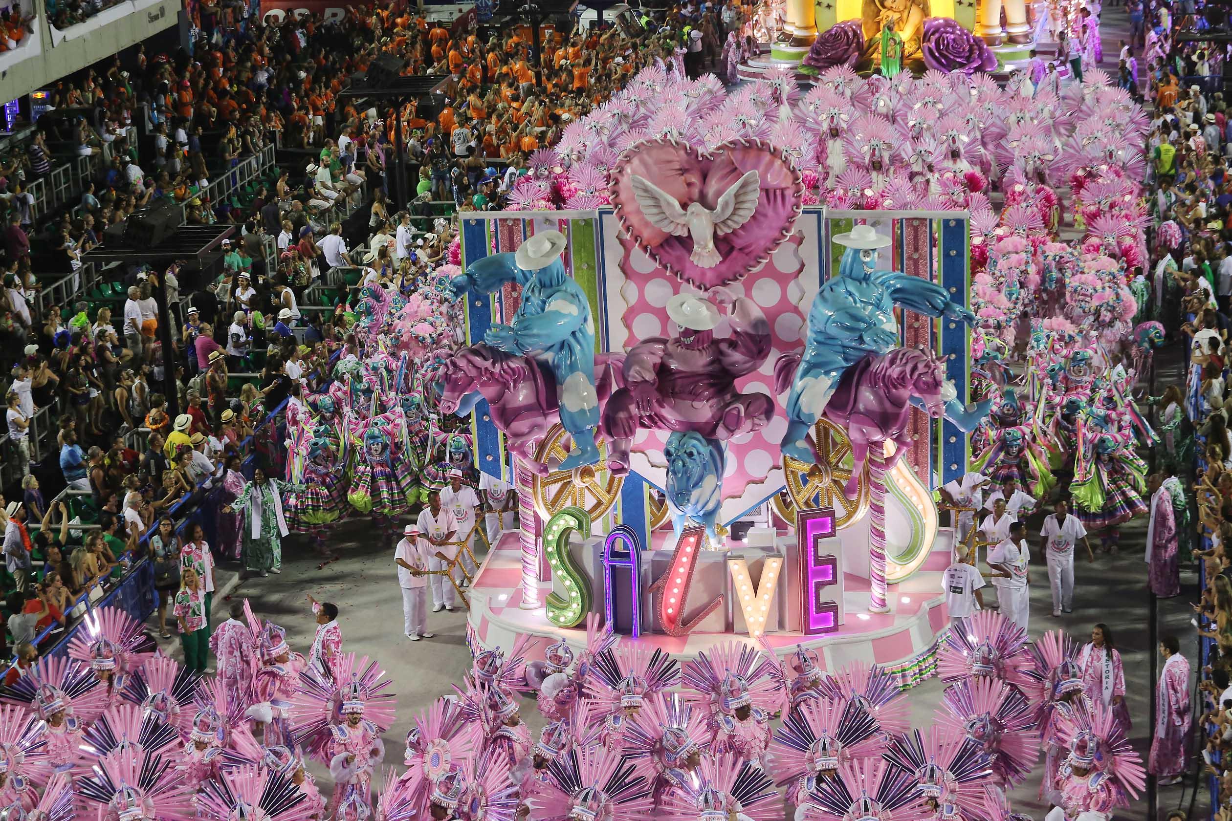 apuracao-do-desfile-das-escolas-de-samba-carnaval-rio-2017
