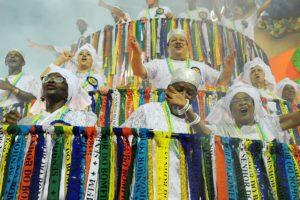 carnaval-2017-tuiuti