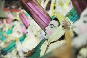 mangueira-carnaval-rio-2017