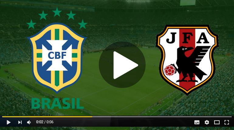 gols assistir brasil x 227 o ao vivo hoje tudo tv