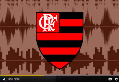 Hino do Flamengo: letra, música e como baixar (fazer download)