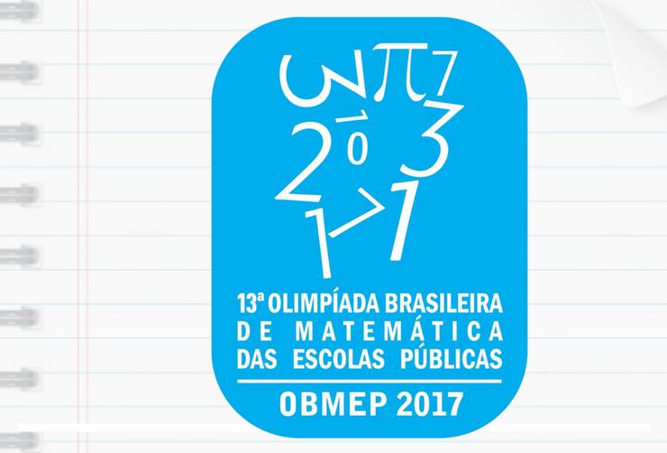 premiados obmep 2017