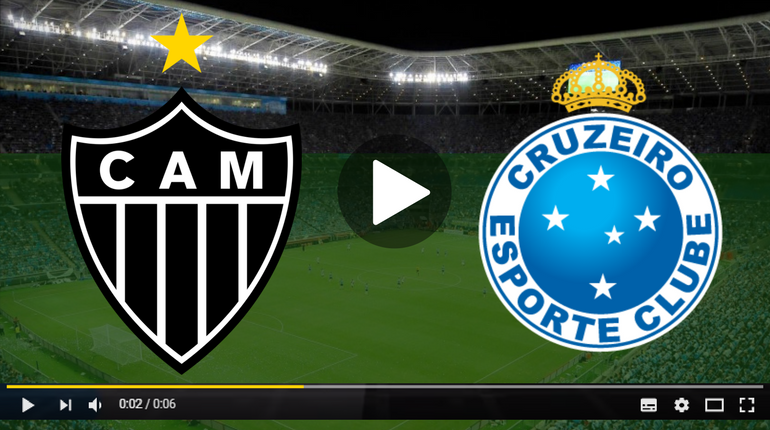 Image Result For Sport X Atletico Ao Vivo